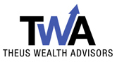 Theus Wealth Advisors Logo