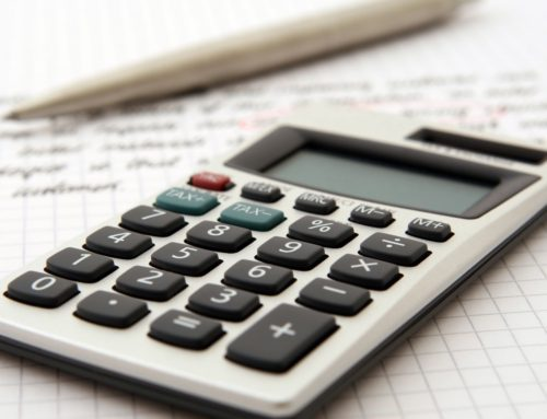 Understanding Your Social Security Taxation